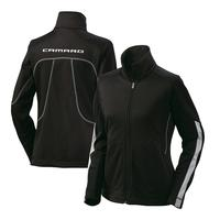 Camaro Trail Blazer Performance Jacket