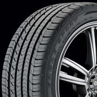 2010-2014 Camaro Tires - Goodyear Eagle Sport All-Season