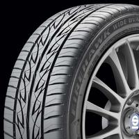 2010-2014 Camaro Tires - Firestone Firehawk Wide Oval Indy 500