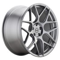 2010-2014 Camaro Wheels - HRE FlowForm : Style FF01 (Set of 4) : RS & SS Sizes