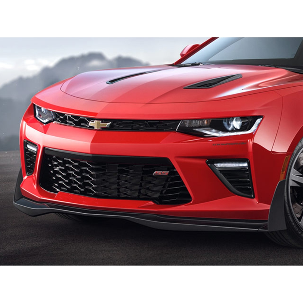 2128_1_ 2016 camaro accessories & parts free shipping at west coast camaro  at gsmportal.co