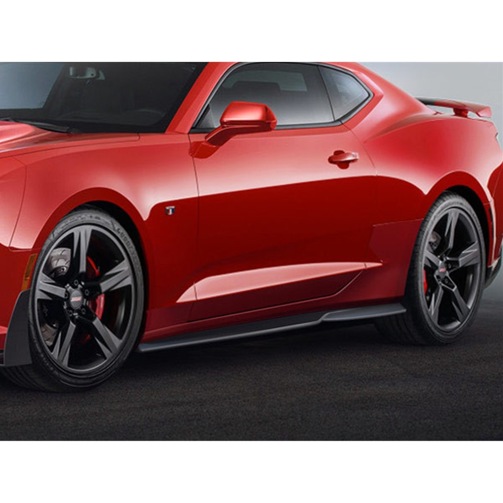 2130_1_ 2016 camaro accessories & parts free shipping at west coast camaro  at bayanpartner.co