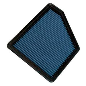 "2010-2015 Camaro - V6/V8 ""Blackwing - High-Flow Air Filter"