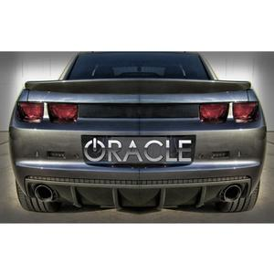 2010-2013 Camaro LED High Power Reverse Lights