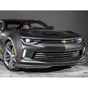 2016 ACS-T7 Splitter (For Camaro LS and LT only)
