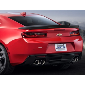2016 ACS Camaro Rear Deck Spoiler