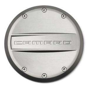 2010-2015 Camaro  Fuel Filler Door