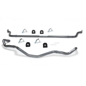 Hotchkis Camaro Adjustable Competition Sway Bars 6th Gen Camaro SS