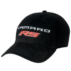 Camaro RS Hat/Cap