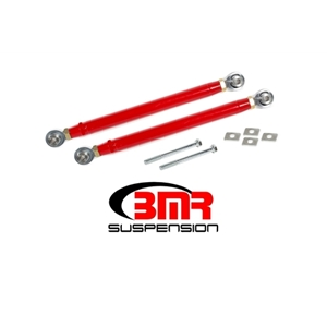 BMR Suspension Double Adjustable Rear Tie Rod Kit 6th Gen Camaro