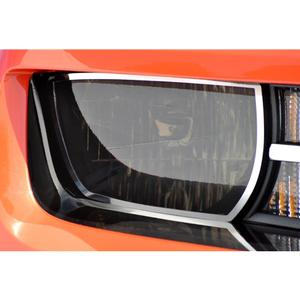 2010 Camaro 2010 6pc Headlight Restyling Package