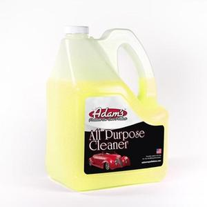 Adam's Polishes - All Purpose Cleaner : Gallon