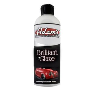 Adam's Polishes - Brilliant Glaze