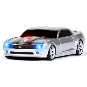 Chevy Camaro Series  Wireless Car Mouse
