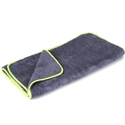 "Liquid X Supersized Professional Grade Premium Microfiber Drying Towels - 20"" x 40"""