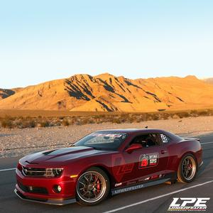 2016 Camaro Accessories Amp Parts Free Shipping At West