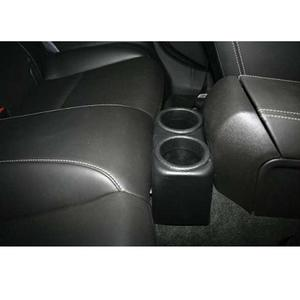 Camaro Travel Buddy Rear Drink Holder (Double)