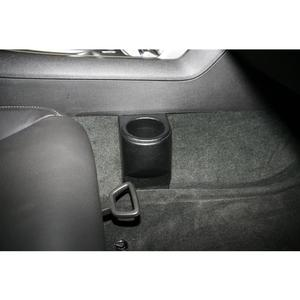 Camaro Travel Buddy Front Drink Holder (Single)