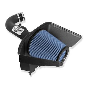 2010-2011 Camaro AFE Magnum Force Stage 2 Cold Air Intake System (V6-3.6L)