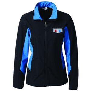 Camaro Ladies Generation SIX Jacket