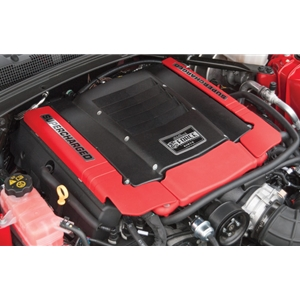 2016 SS Camaro Supercharger Edelbrock E-Force Kit - Stage 1