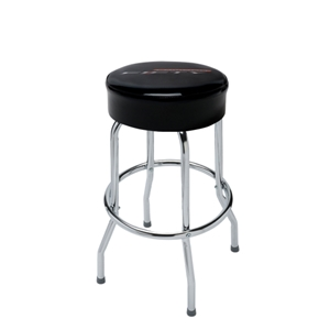 CAMARO FIFTY COUNTER STOOL