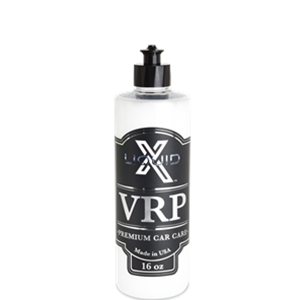 Liquid X VRP Dressing