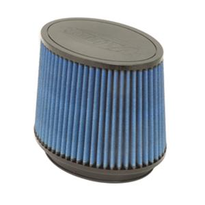 Camaro Volant Replacement Air Filter for Pro-5 Intake System