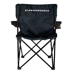 2010-2011 2010 Camaro Contour Chair